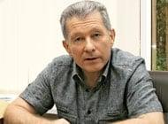 Юрий Спиженко, основатель Клиники Спиженко