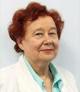 Чеботарева Татьяна Ильинична