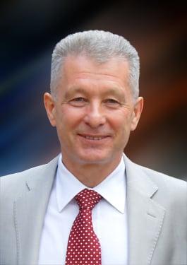 Юрий Спиженко