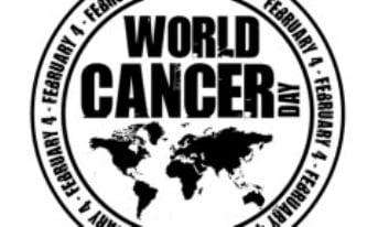 международный день борьбы с раком