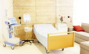 клинические исследования в Клинике Спиженко