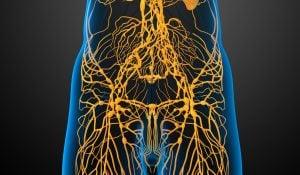 Лечение метастазов в лимфоузлы брюшной полости, забрюшинного пространства и малого таза