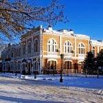 Кибернож в Клинике Спиженко - отзывы пациентов