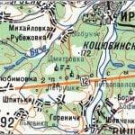 Василий С., Украина - отзыв о лечении в Клинике Спиженко