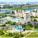 Мнение о лечении - Алла Е., г. Павлодар, Казахстан