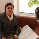 Татиана Ч., Молдова - теплый отзыв от пациентки, проходившей лечение в Киберклинике Спиженко