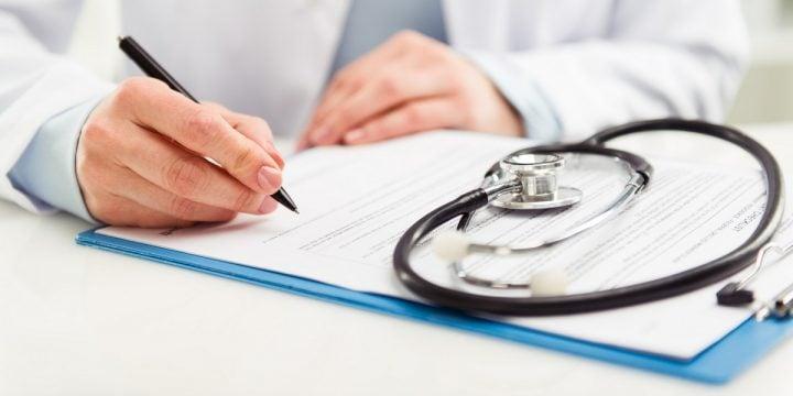 Цена на лечение в Клинике Спиженко
