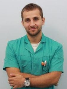 Ващишин Владимир Павлович