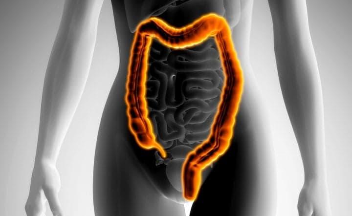 Диета при раке прямой кишки после операции и до: питание