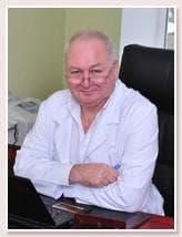 Современная дерматоонкология: конференция в Запорожье