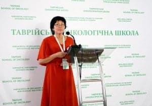 Иммунотерапия в лечении опухолей: Клиника Спиженко представила свои результаты на научно-практических конференциях