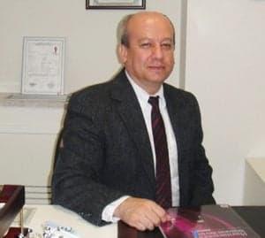 Впервые в Украине консультации пациентов проведет ведущий гематолог мира, доктор Йенер Коч, в Клинике Спиженко - БЕСПЛАТНО