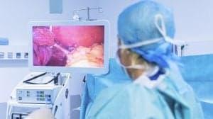 колоноскопия в диагностике колоректального рака