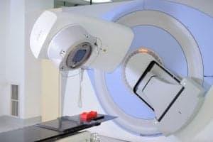 Лучевая терапия опухолей IMRT в Клинике Спиженко