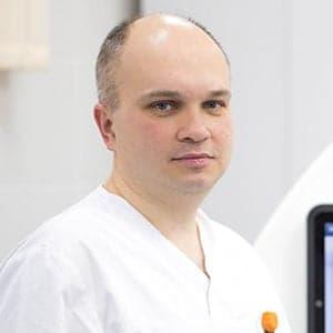 Дудка Александр Юрьевич